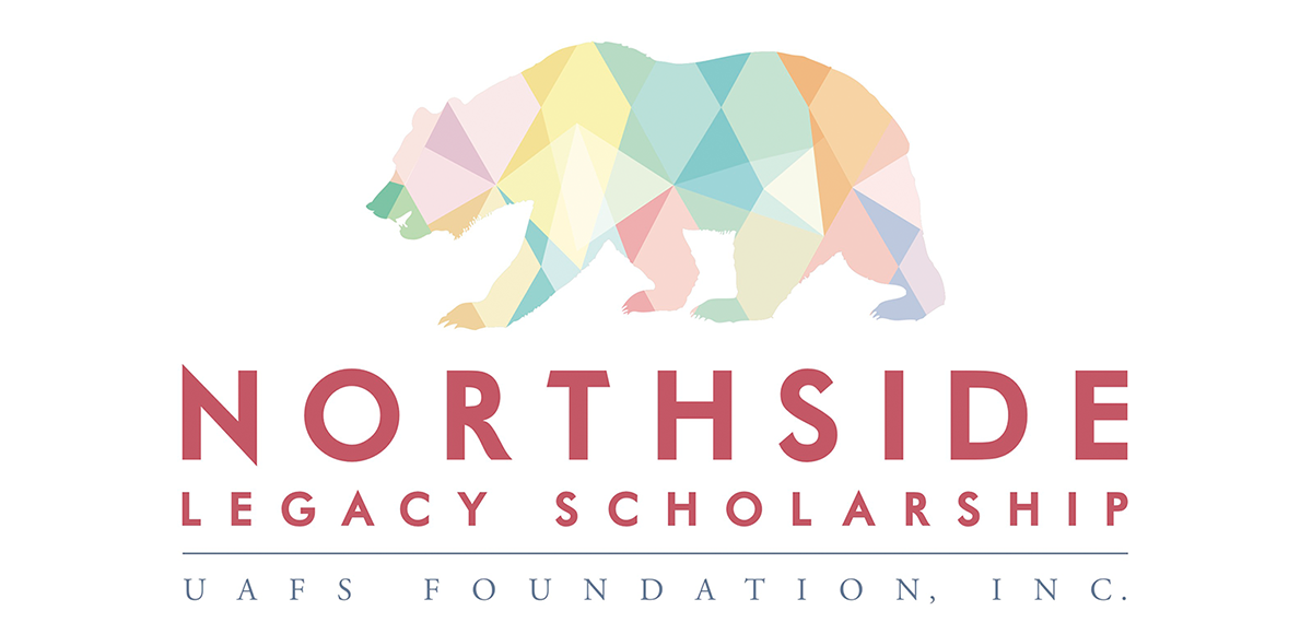 Northside Legacy Scholarship